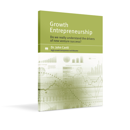GrowthCover
